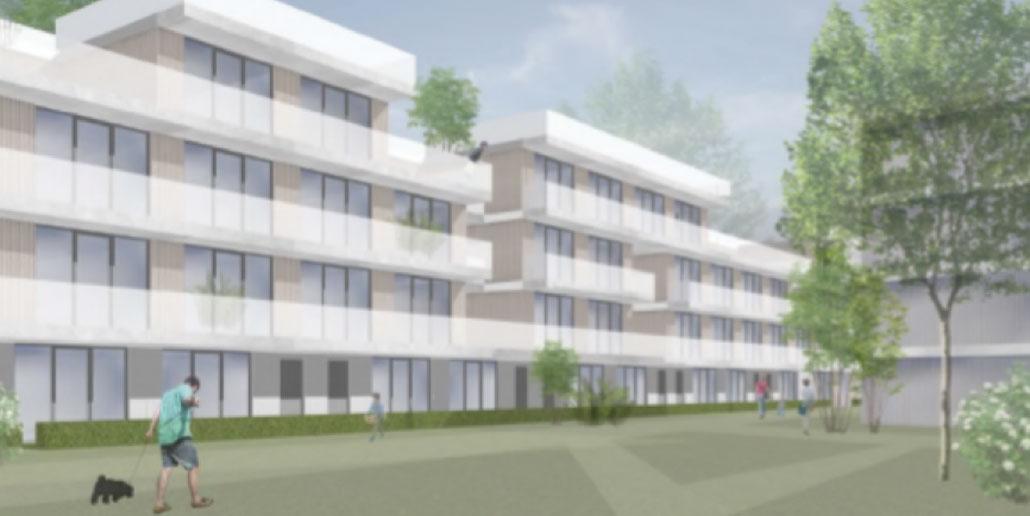 Unmüssig Bauträgergesellschaft Baden mbH